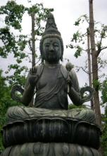 buddha japan001