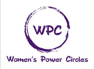 WPC4web